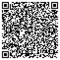 QR code with Diamond Cape Charters contacts