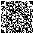 QR code with Pull Tabs City contacts