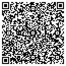 QR code with Farewell Avenue Christian Charity contacts