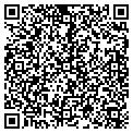 QR code with East Gate Fellowship contacts