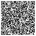 QR code with Showers Of Flowers contacts
