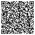 QR code with Danger Bay School contacts