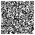 QR code with Rainbow Enterprises contacts