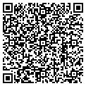 QR code with Matrix Jewelers contacts