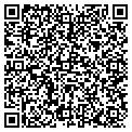 QR code with Jump Start Coffee Co contacts