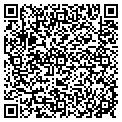 QR code with Medical Education Consultants contacts