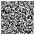 QR code with Alaska General Seafood contacts