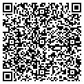 QR code with ABF Freight System Inc contacts