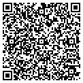 QR code with Follett & Assoc contacts
