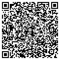 QR code with Knik Landscaping contacts