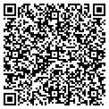 QR code with Bran-Dee Enterprises contacts