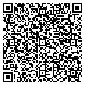 QR code with America & Pacific Tours Inc contacts