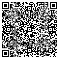 QR code with Kodiak Quick Lube contacts