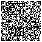 QR code with Thirty-Three Mile Roadhouse contacts
