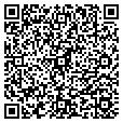 QR code with Lea Tarika contacts
