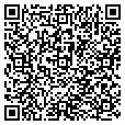 QR code with Panda Garden contacts