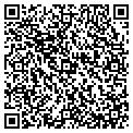 QR code with Atlas Shippers Intl contacts