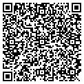 QR code with Bob's Home Improvements contacts