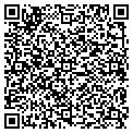 QR code with Marine Exchange Of Alaska contacts