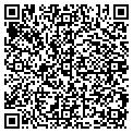QR code with Home Medical Equipment contacts