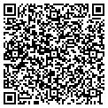 QR code with Alaska Foot & Ankle Center contacts