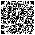 QR code with Milepost O Apartments contacts