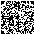 QR code with Valdez City Library contacts
