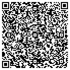 QR code with Douglas K Mertz Law Office contacts