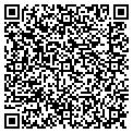 QR code with Alaska Railroad Workers Local contacts