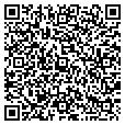 QR code with Kathy's Salon contacts