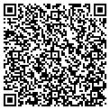 QR code with Alpine Apartments contacts