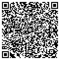 QR code with Bering Sea Enterprises contacts