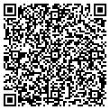 QR code with Goldstream Valley Arts contacts