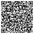 QR code with Power Comm Inc contacts