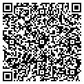 QR code with Burgess Transportation contacts