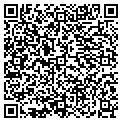 QR code with Shelley D Ebenal Law Office contacts