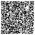 QR code with PC Enterprises contacts