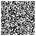 QR code with Sitka Sportman's Assn contacts