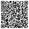 QR code with Quality Litho Printing contacts