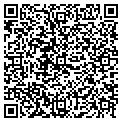 QR code with Trinity Ev Lutheran Church contacts