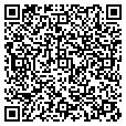 QR code with Cafe De Paris contacts