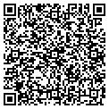 QR code with Huntsville Group contacts