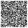 QR code with Websters Flying Service contacts