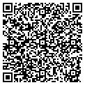 QR code with Real Property Valuations contacts