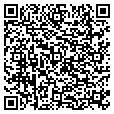 QR code with Bon Voyage Cruises contacts