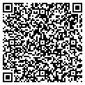 QR code with Harris Sand & Gravel Inc contacts
