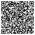 QR code with Totem Arms contacts