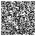 QR code with Highlander Grooming contacts
