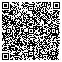 QR code with South Central Autotrader contacts