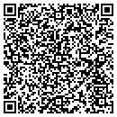 QR code with Tangle River Inn contacts